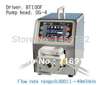 c15ab18f01b2d BT100L الجملة تدفق دقيقة السيطرة ذكي مختبر صناعة تحوي مضخة الماء  السائل DG10-8 (10 أسطوانة)