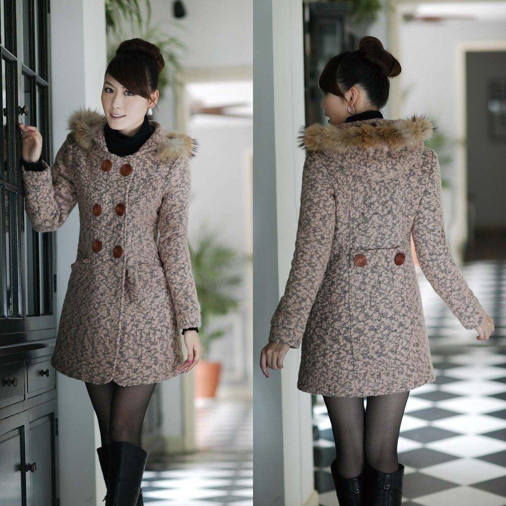 Current Womens Fashion Ideas