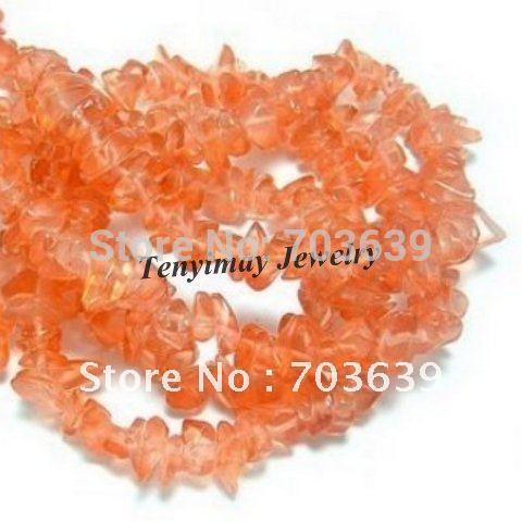 Preciosa HotFix pedrería coral rojo orang ss16 pedrería top brillantez Z planchar