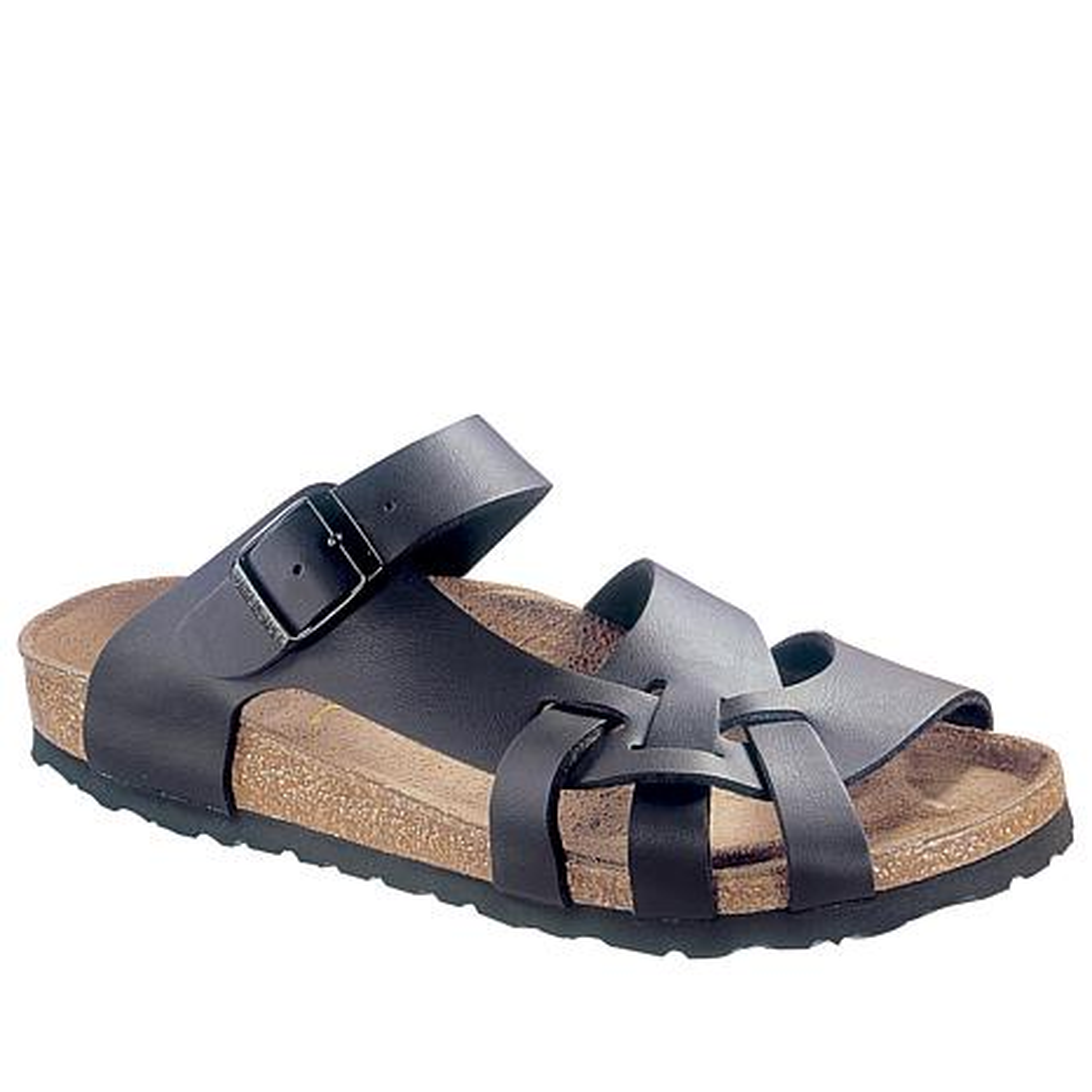 437707b1d51 Hsn Birkenstock Sandals