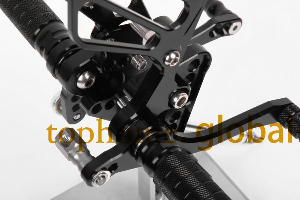 NEUF 14 mm et 3//8 Filetage Alliage Anodisé Essieu Noix dans Multi Couleurs pour Vélos BMX