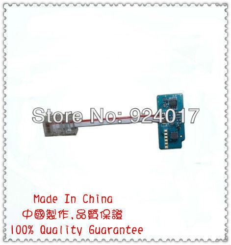 crystalclear LCD Screen Guard protector de táctil 6x Ricoh wg-5 GPS