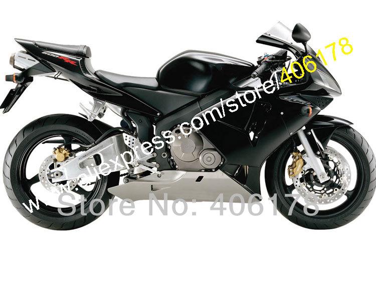 Kit rouleaux Bando 19/gr variateur Scooter Honda SH 300/2007/ /2017