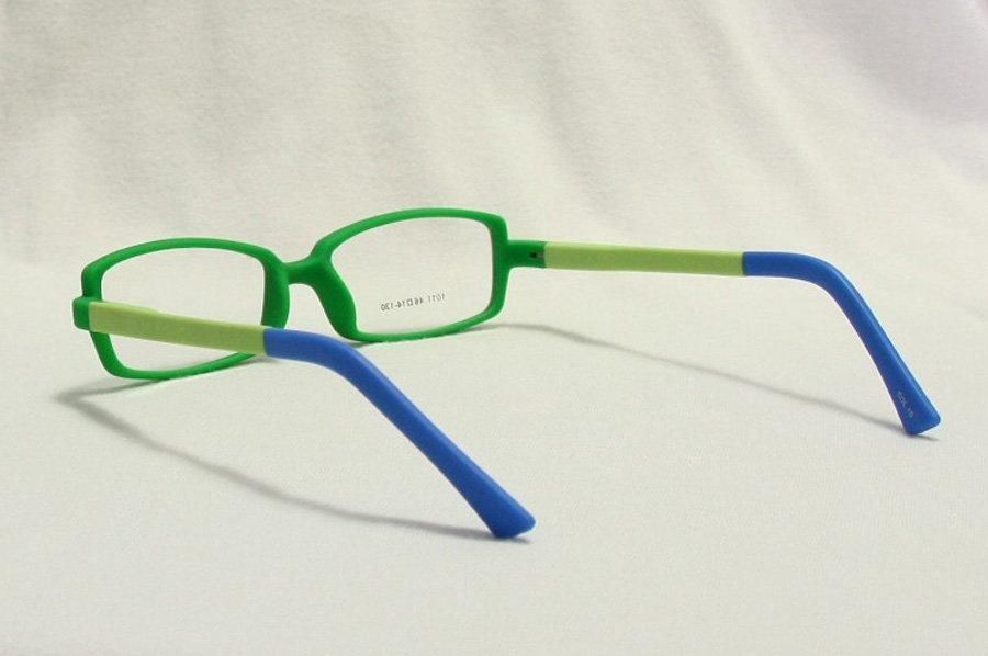 Unbreakable Eyeglasses Toddler