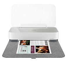 All In One Printers Hsn