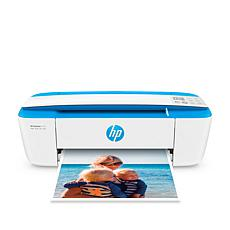 Hp All In One Printers Hsn