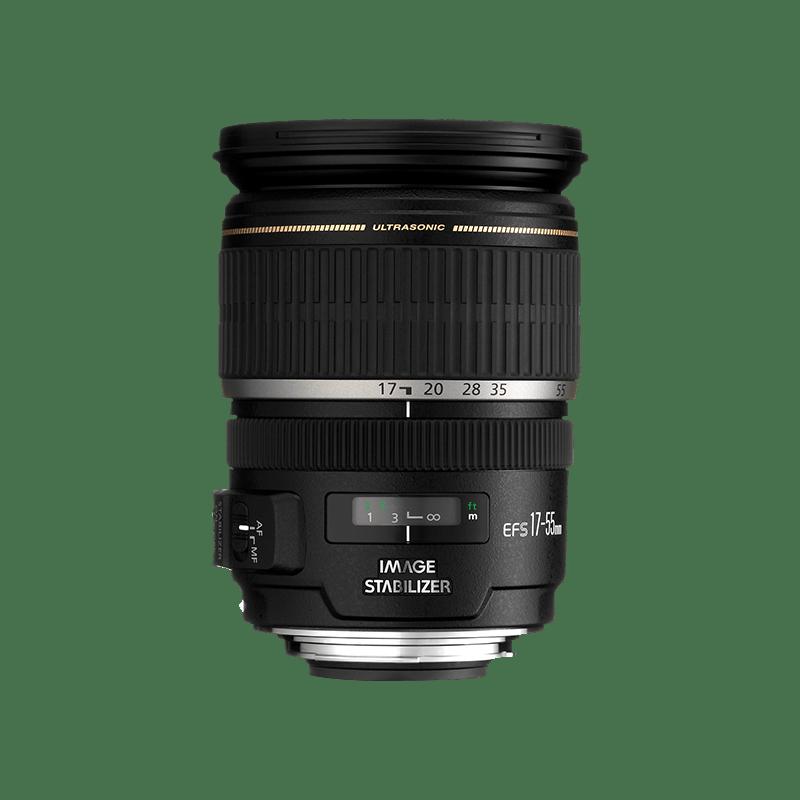 Lens 5 Zoom 4 5 Ultra Wide 3 Usm F Ef 10 Canon 22mm S