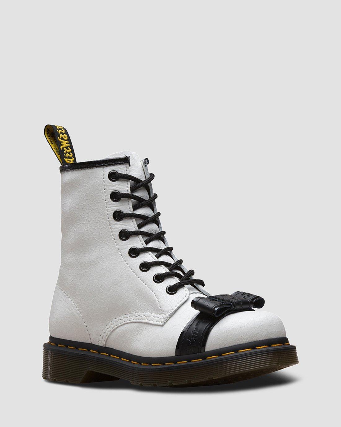Junior Girls Boots Winter