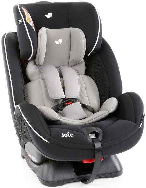 Joie Stages 0  1 2 Child Car Seat