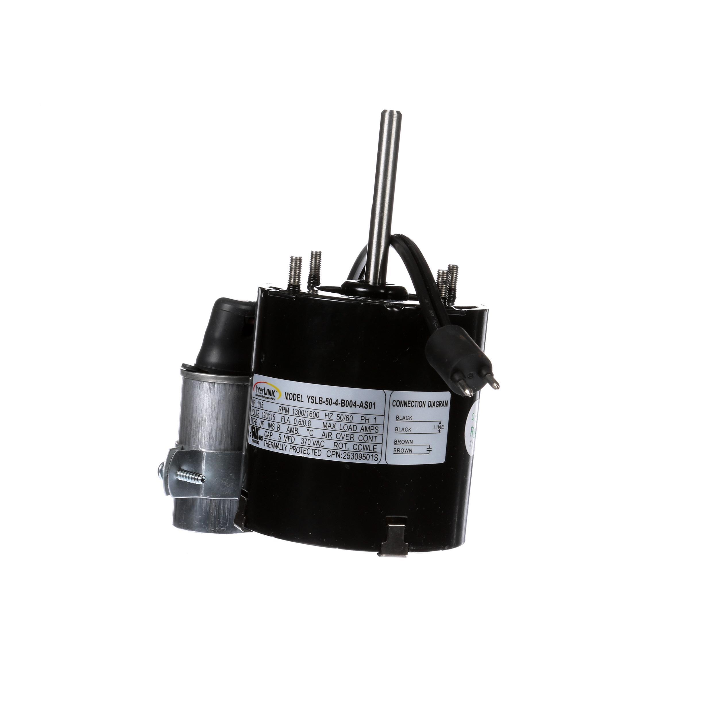 Heatcraft Evaporator Coil Parts Wiring Diagram
