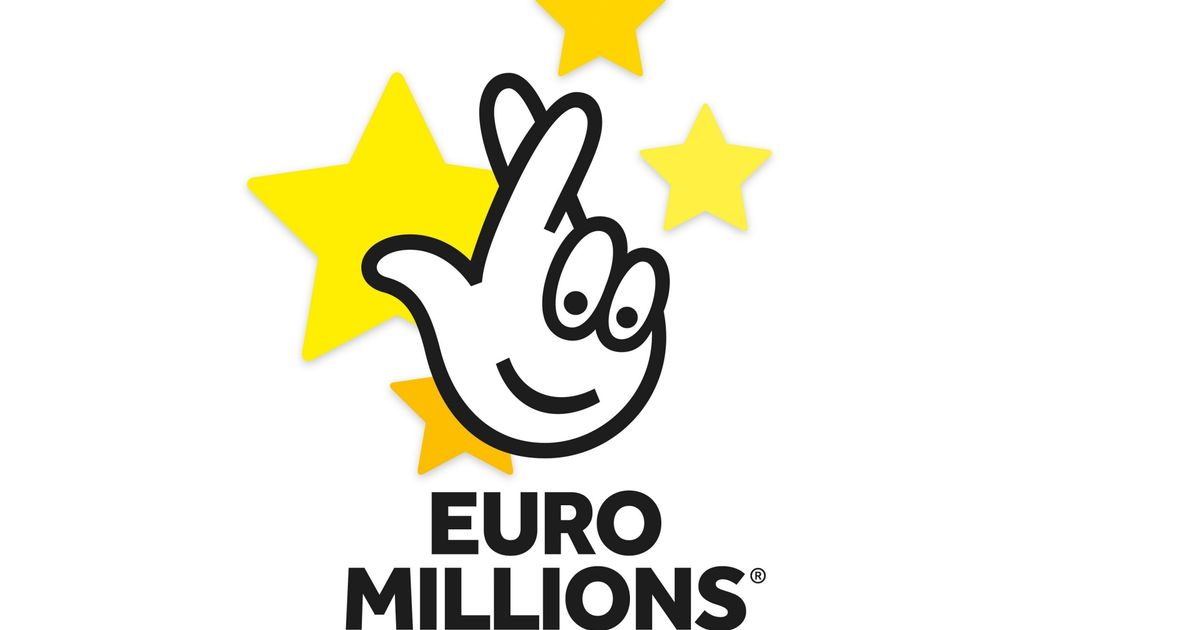 Results Friday Lottery Euro