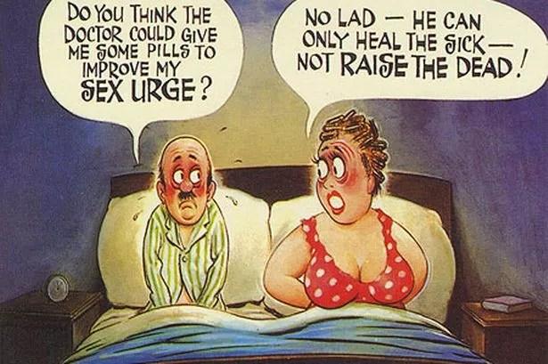 Most Funniest Jokes English