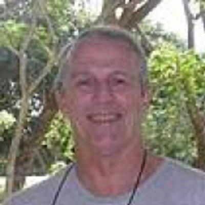 Randolph Thaman | University of the South Pacific, Suva ...