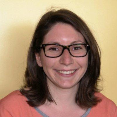 Marie Lang | Université de Bretagne Sud (UBS) | ResearchGate