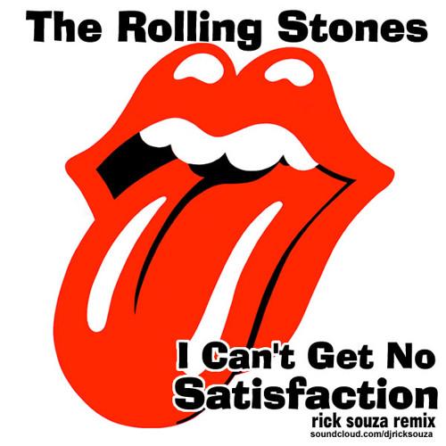 Rolling Stones Ukulele Chords