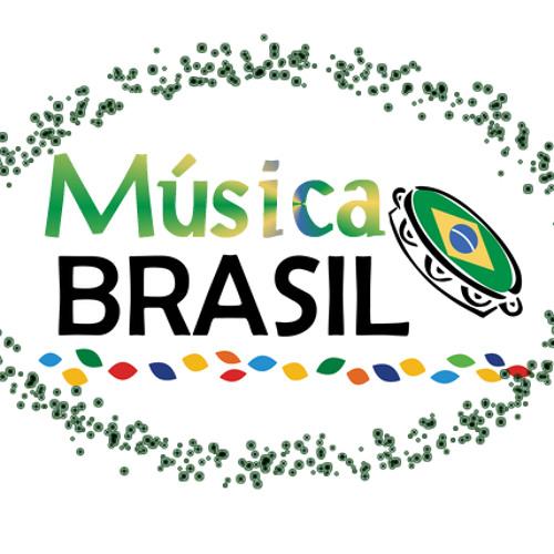 Canciones Cristianas En Portugues