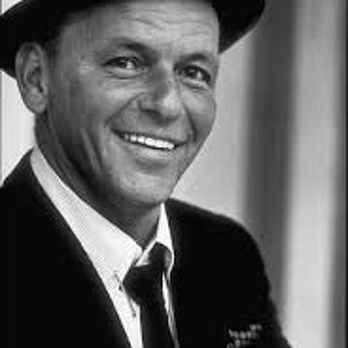 I Love You Baby Frank Sinatra