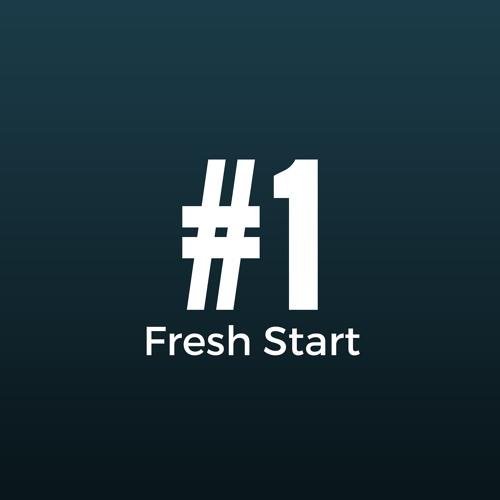 What Vanquis Fresh Start