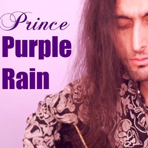 Fantastic Purple Rain Chords Pattern - Basic Guitar Chords For ...
