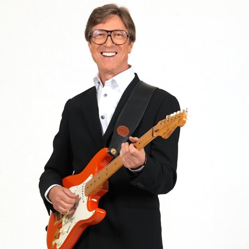 SNS Online Series 4 - Hank Marvin by SNS Online | Free ...