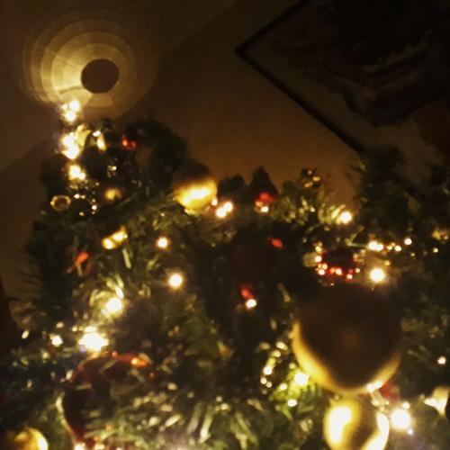 christmas lights coldplay # 42