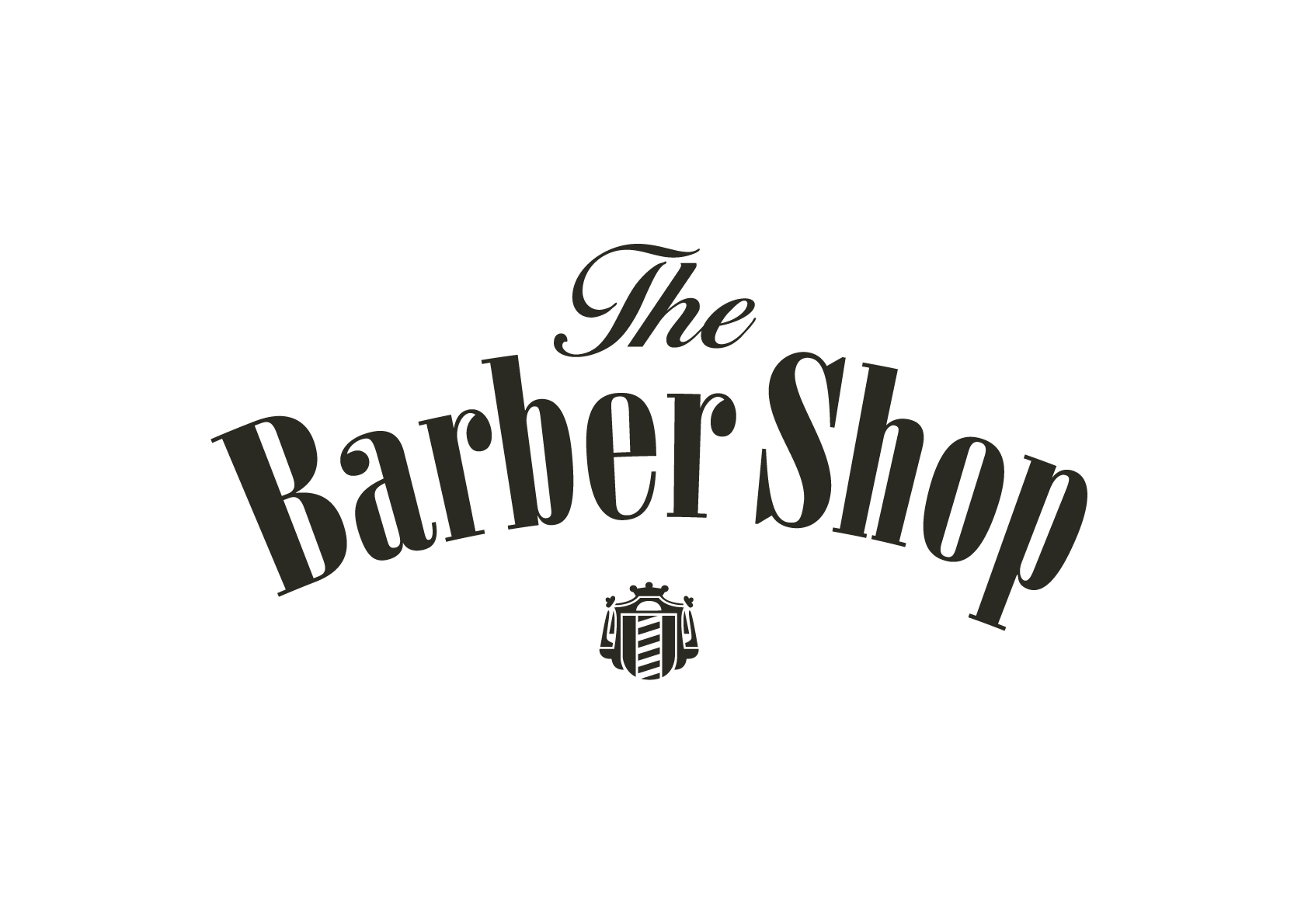 The Barber Shop | The Barber Shop Story and about us ...