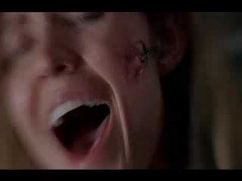 Urban Legends 3 Bloody Mary - YouTube