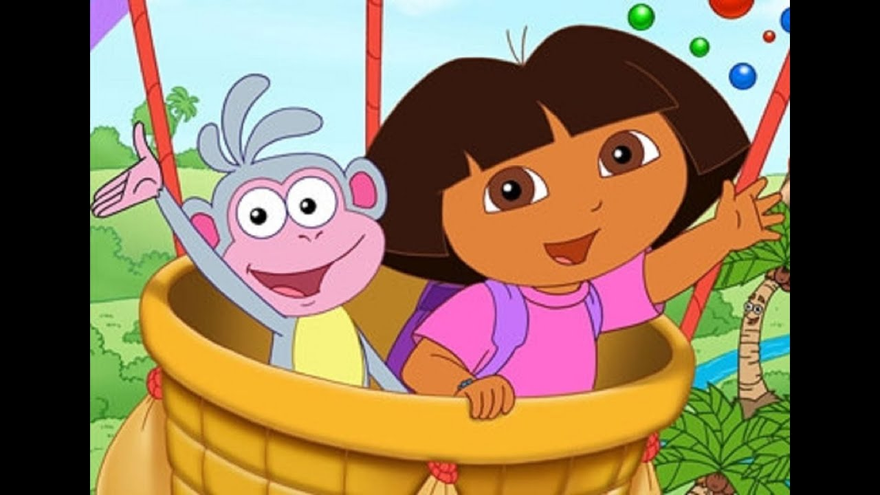 watch dora cartoons - Music Search Engine at Search.com