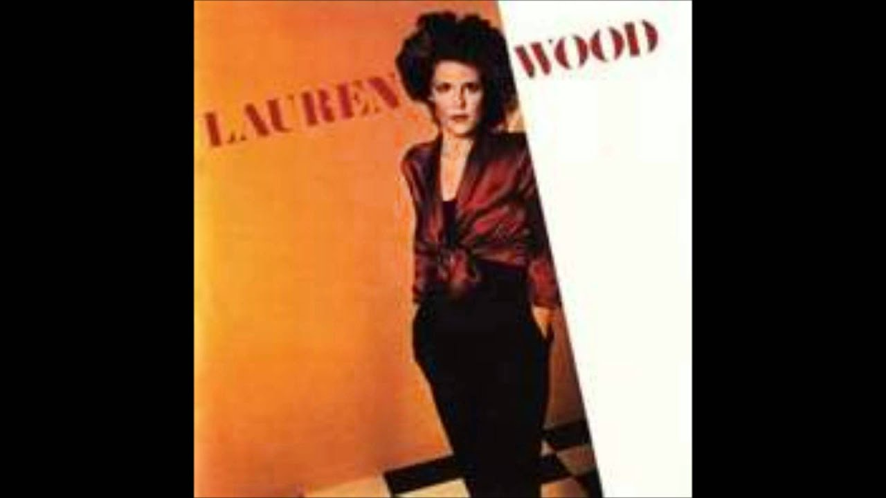Please Don't Leave -Lauren Wood - YouTube