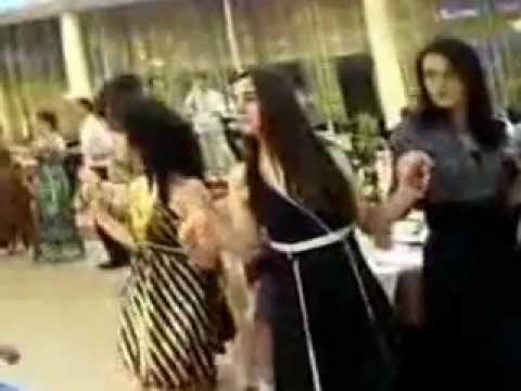 Dasma Shqiptare - YouTube