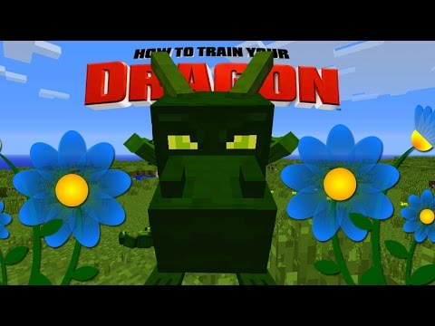 minecraft mod dragon mount 1.5.2 Musica Movil ...