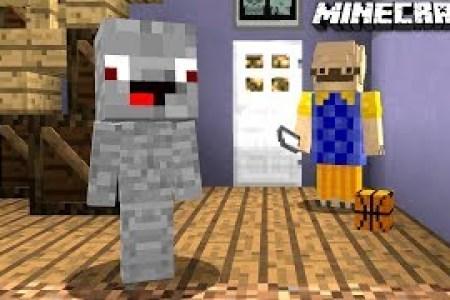 Minecraft Spielen Deutsch Youtube Minecraft Deutsch Spielen Bild - Minecraft spiele youtube