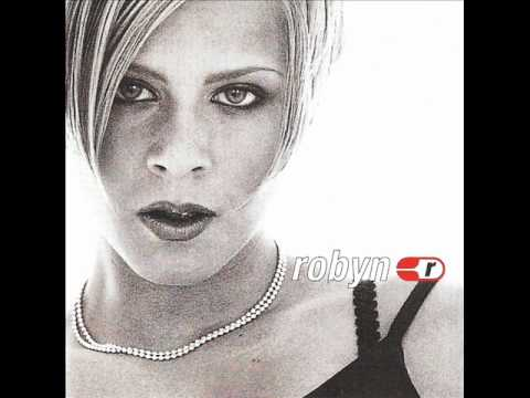Robyn - Do You Know ( What It Takes ) - YouTube