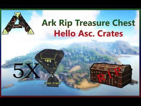 Ragnarok All Loot Crate Locations Jungle Dungeon Most Ragnarok All Loot  Crate Locations Jungle Dungeon Most Popular Videos Artifacts Ragnarok ARK  Survival ...