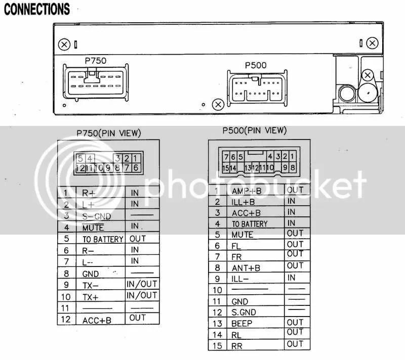 2007 honda shadow wiring diagram on honda shadow 750 wiring diagram on honda  shadow parts diagram honda motorcycle