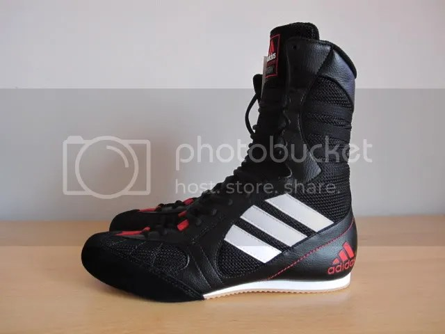 New Boxing Tygun Mens Adidas Boots wwxUqpXH