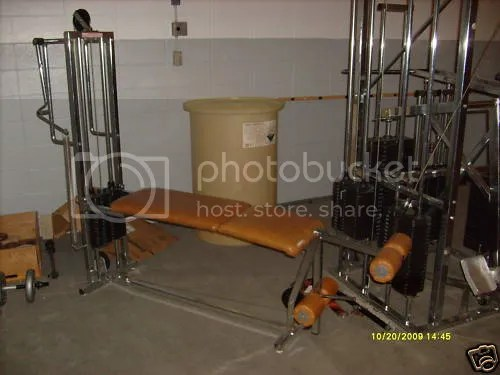 The Official Craigslist Thread Page 240 Bodybuilding
