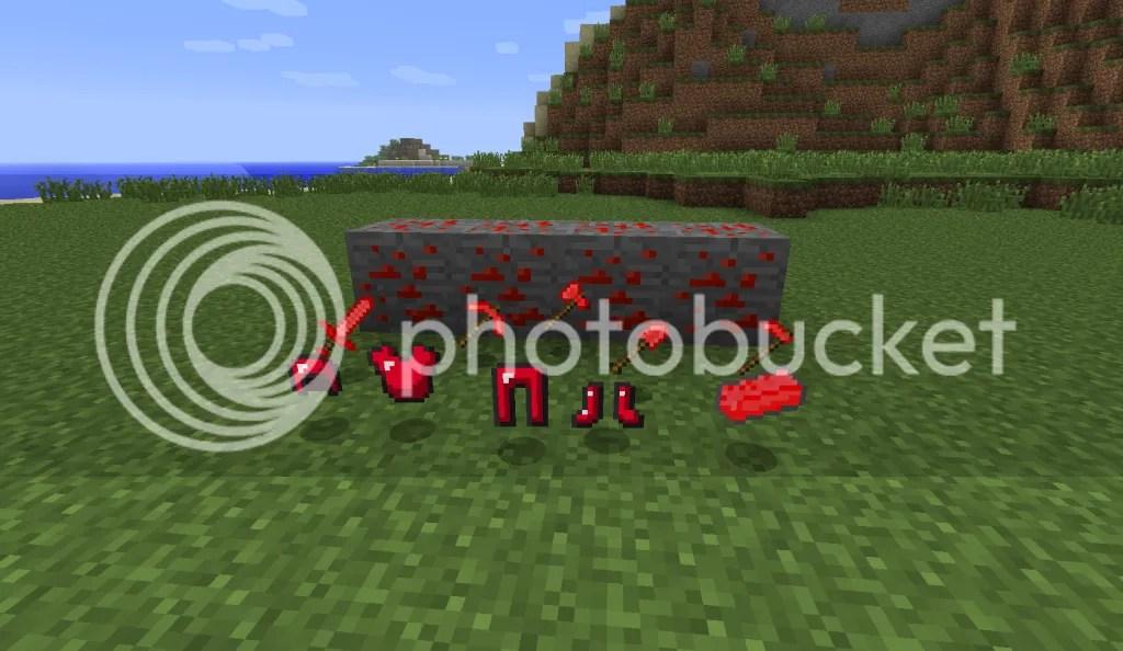 64 Bit Minecraft Diamond Block