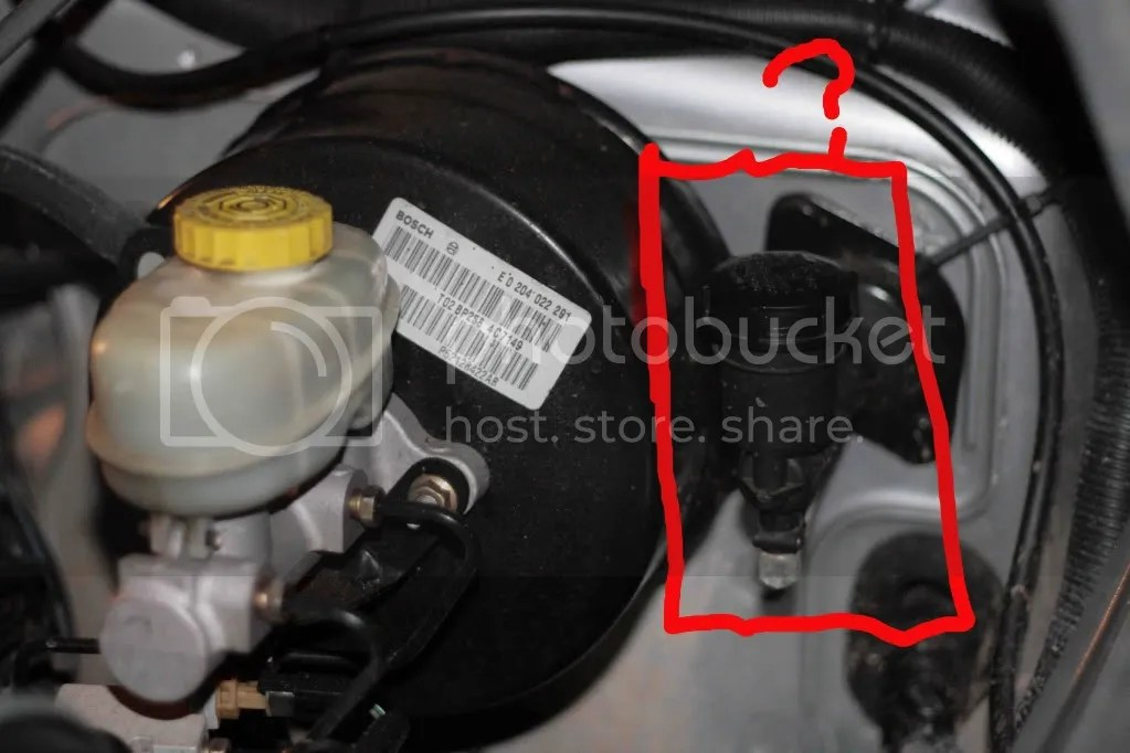Jeep Wrangler Transmission Fluid Level
