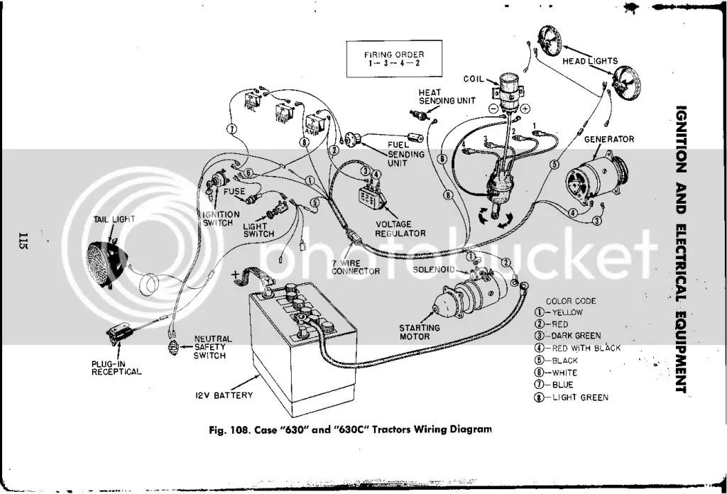 480 Motor Starter Wiring Diagram Parts