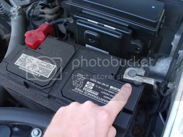 Relay Location 2005 Jeep Cherokee Starter