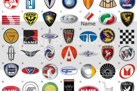 all logos of cars in world 4k pictures 4k pictures full hq