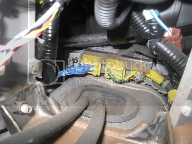 Power Wheels Battery Replacement