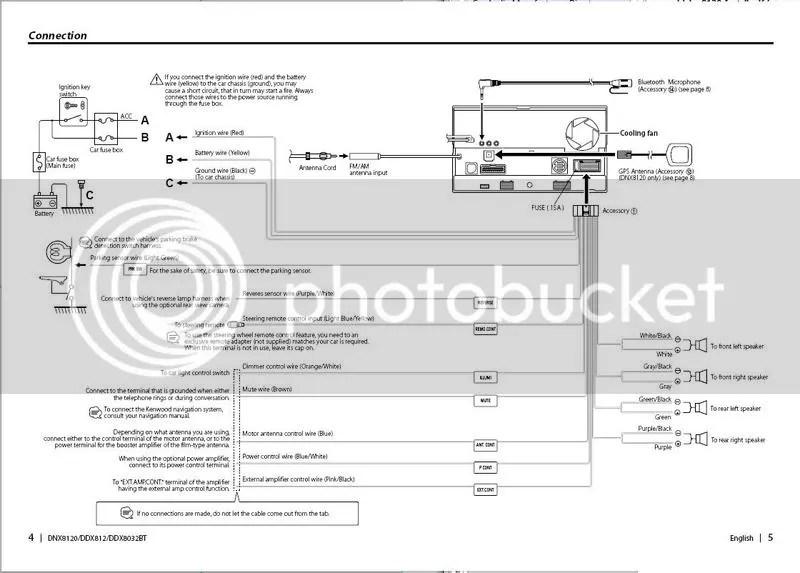 Kenwood Ddx8017 Wiring Diagram on kenwood ddx7015 wiring diagram, kenwood kvt 512 wiring, kenwood kvt 717dvd wiring, kenwood dnx5120 wiring diagram, kenwood ddx319 wiring diagram, kenwood car wiring diagrams, kenwood wiring connections, kenwood kdc-x790 wiring diagram, kenwood kdc 248u wiring, kenwood speaker wiring diagram, kenwood dnx7140 wiring diagram,