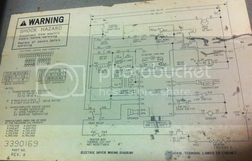 speed queen wiring schematic in depth wiring diagrams u2022 rh azureous co