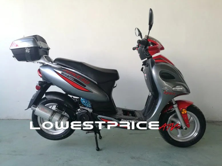 Sale 60 Cc Dirt Bikes