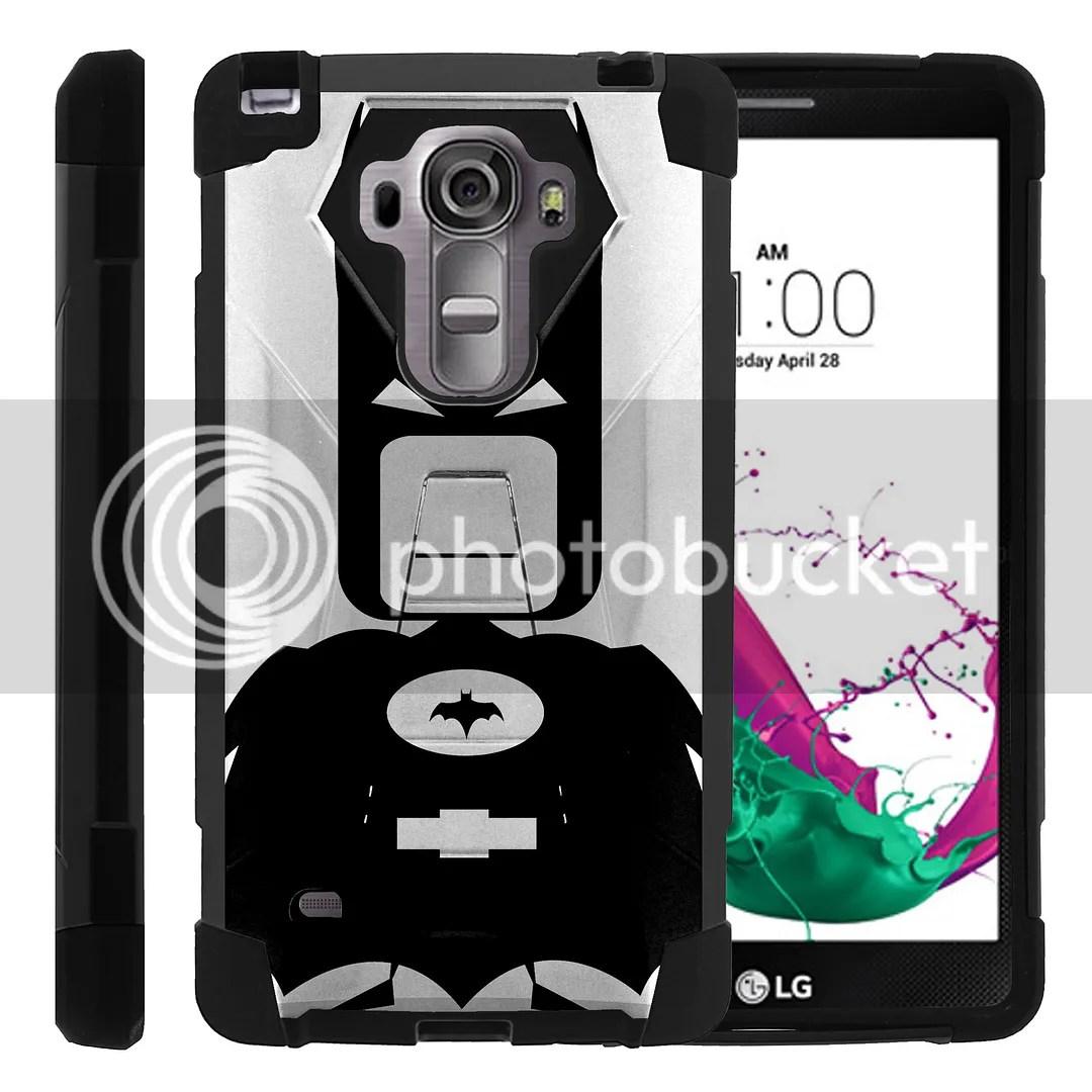 Lg Optimus Pro G Case
