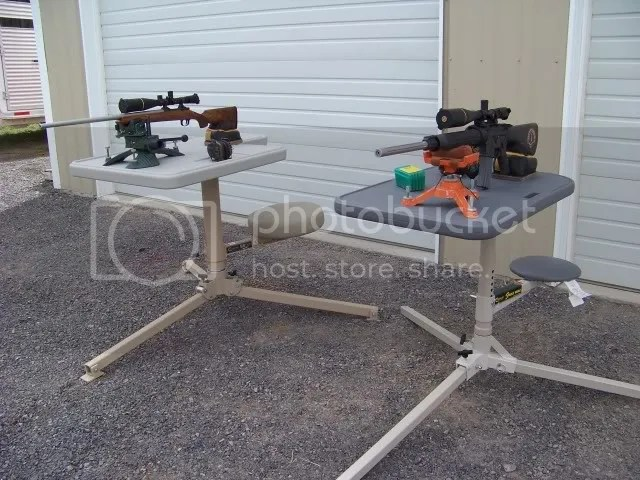 Review Caldwell Br Pivot And Stable Table