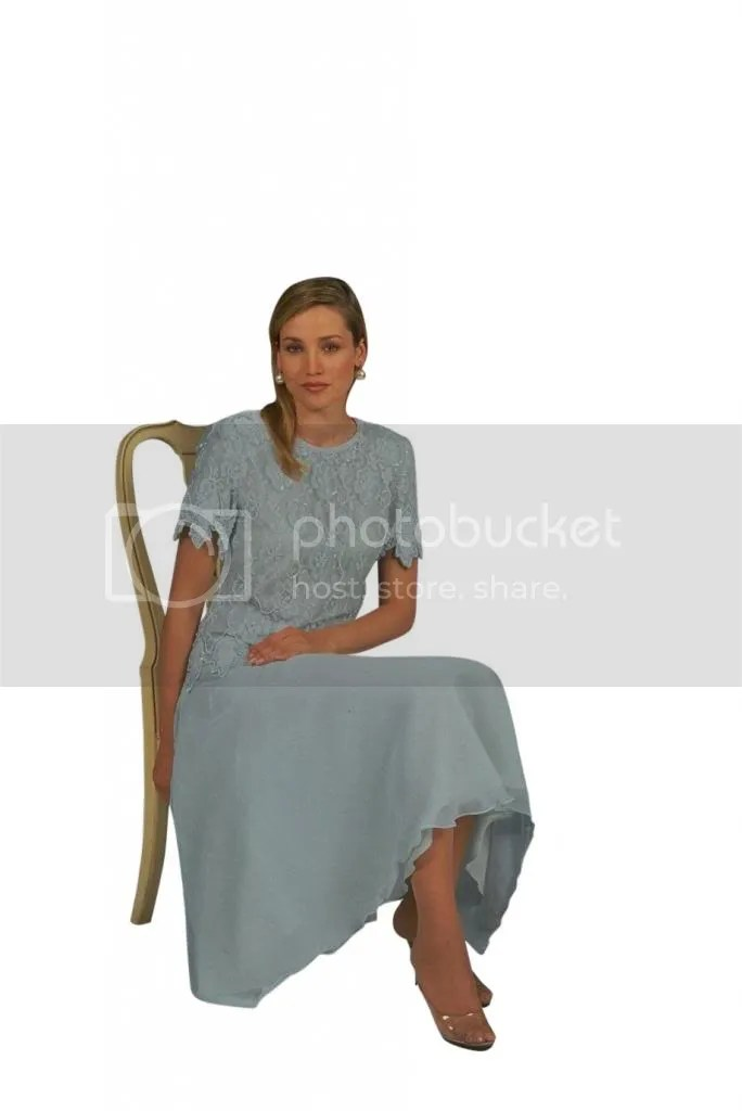 Sears Mother Bride