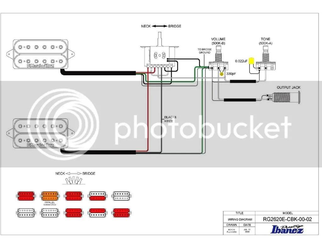 hsh wiring diagram guitar free download wiring diagram xwiaw rh xwiaw us HSH Guitar DiMarzio Wiring Diagrams